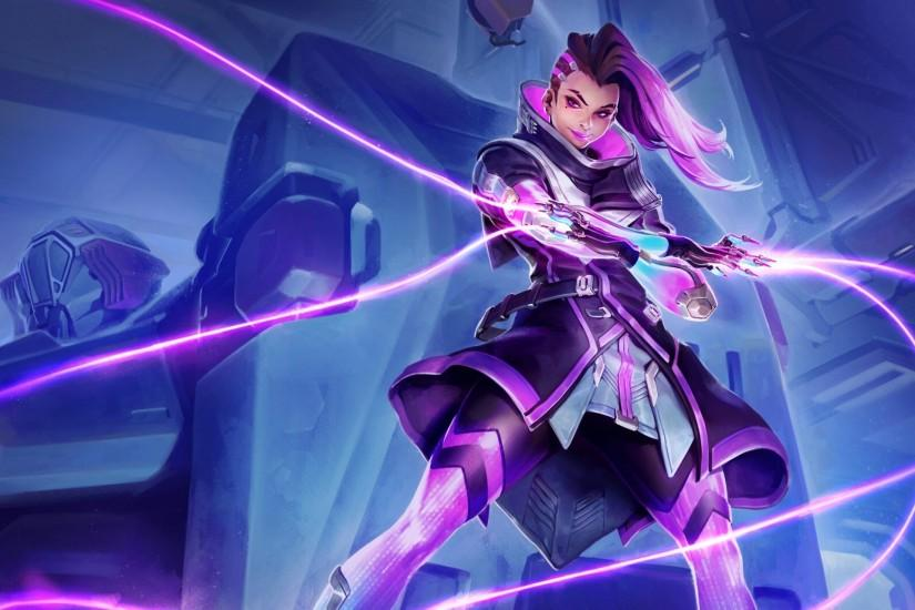full size sombra wallpaper 2048x1280 for samsung galaxy