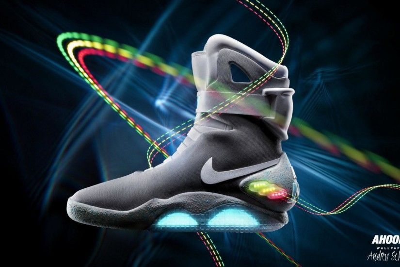 Nike-Thumbs-Air-Mag-And-Sb-Resolution-1920x1080-