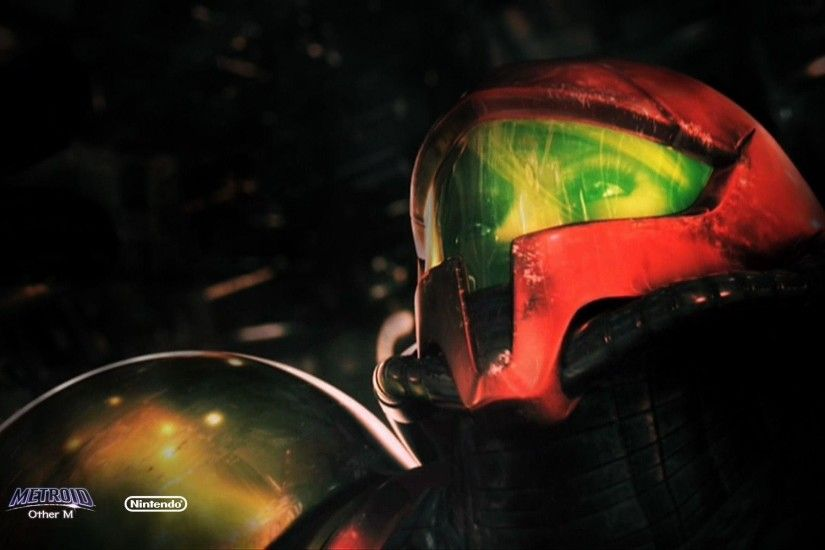 1920x1080 Samus-Aran-Zero-Suit-Action-Figure-Metroid-Wallpapers