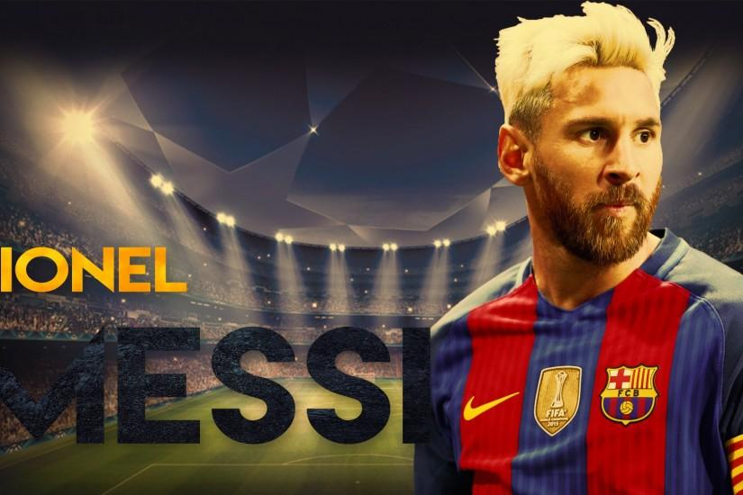 messi wallpaper 1920x1080 cell phone