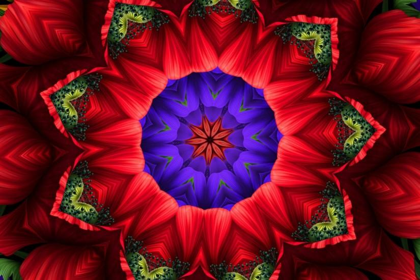 mandala wallpaper 1920x1080 free download