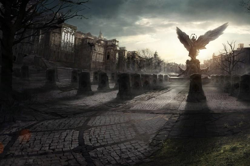 most popular gothic wallpaper 1920x1080 for macbook