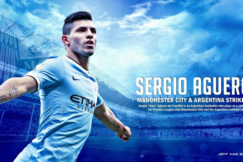 gaming wallpapers of Manchester City wallpapers Terbaru