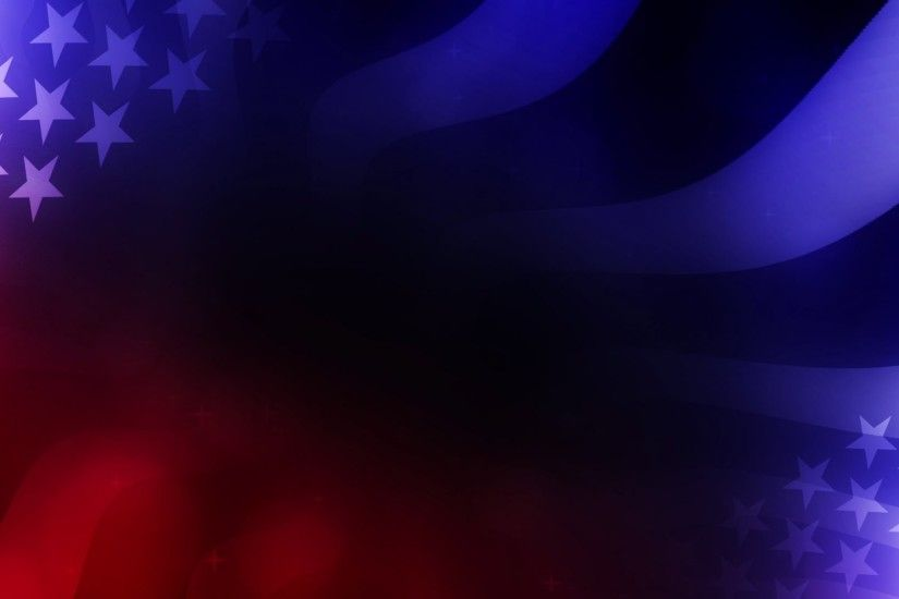 Christian Patriotic Background Patriotic Wele Video By Christian #4147