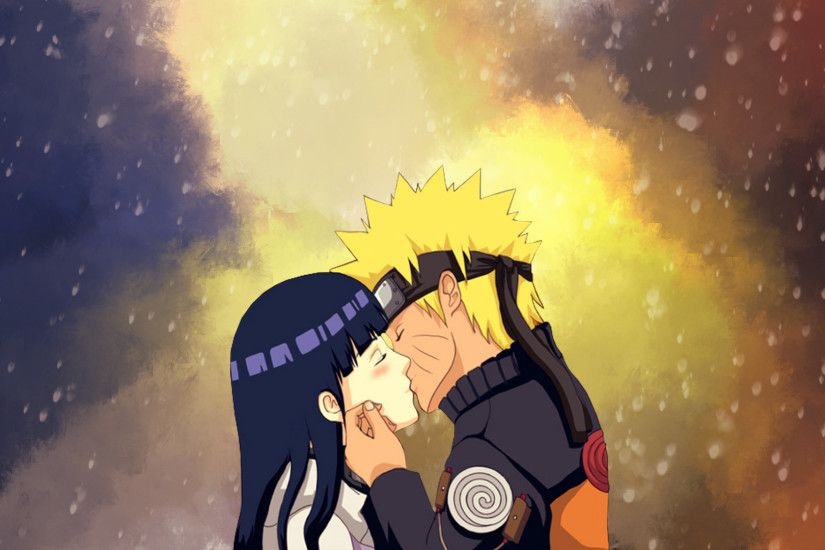 Naruto And Hinata Love by peter9977 Naruto And Hinata Love by peter9977