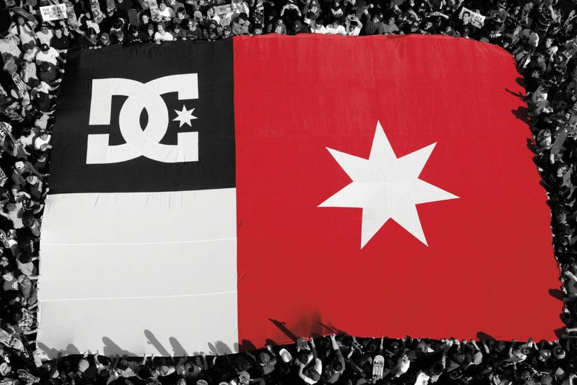 wallpaper.wiki-Dc-Shoes-Logo-Pictures-HD-PIC-
