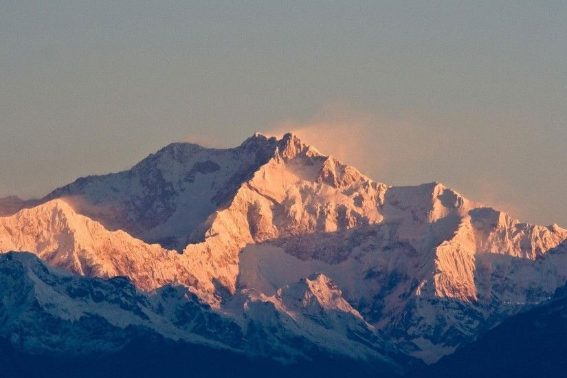 Himalaya Tag - Summit Mountain Himalaya Wallpaper Nature 3d Animated for HD  16:9 High
