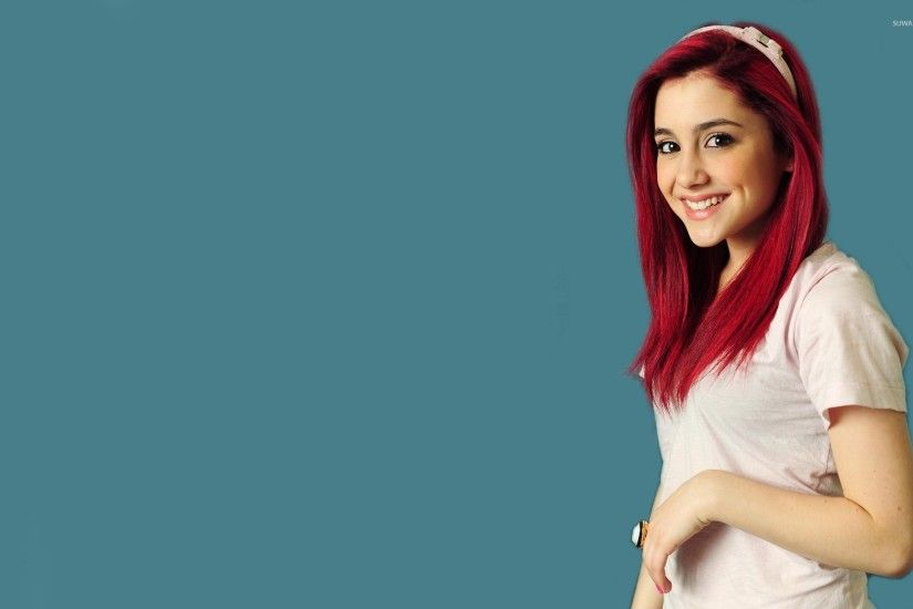 Ariana Grande Wallpaper Ariana Grande Wallpapers and Photos