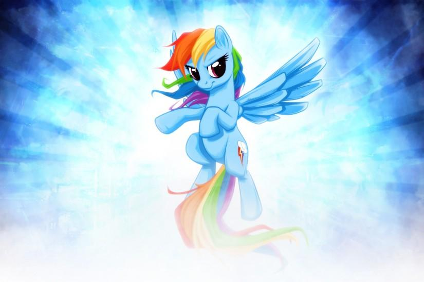 amazing rainbow dash wallpaper 1920x1080 cell phone