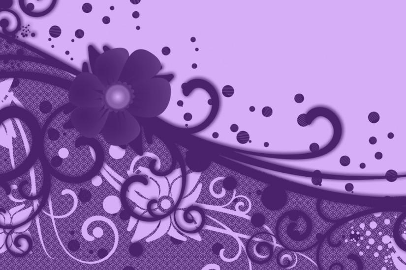 purple wallpaper 1920x1080 smartphone