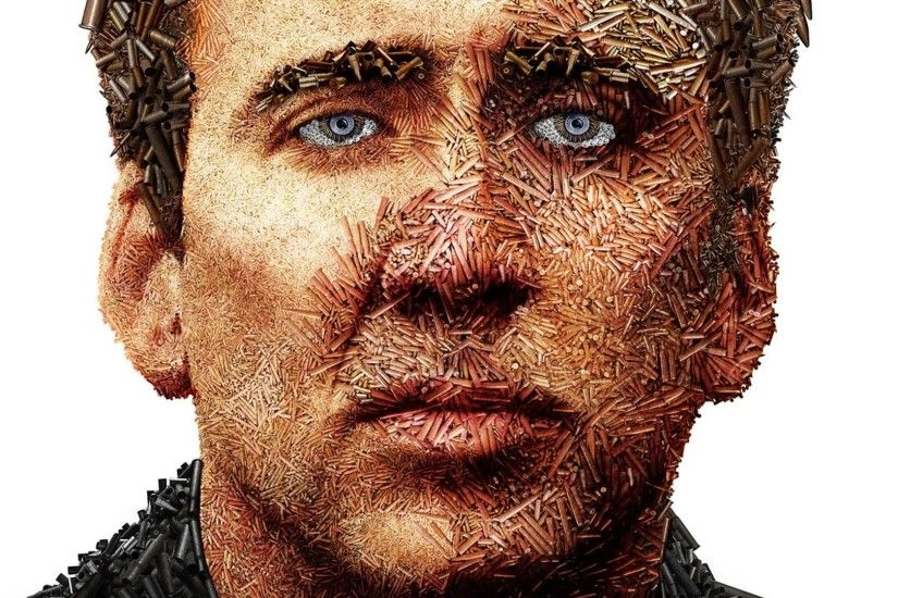 Nicolas Cage · HD Wallpaper | Background ID:806709