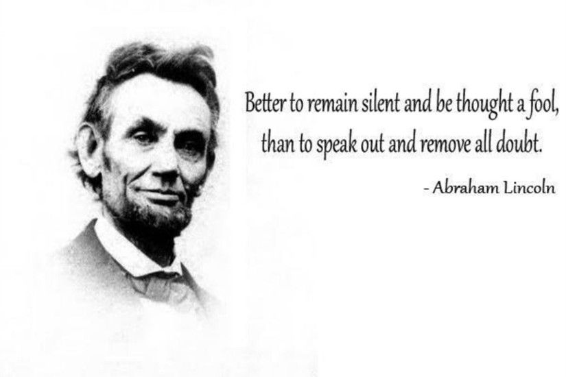 1791-30-wise-and-meaningful-abraham-lincoln-quotes-wallpaper-1920×1080
