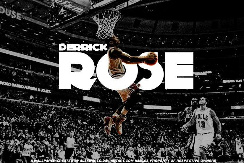 Derrick-Rose-High-Resolution-and-Quality-Download-1920×1080-Derrick-Rose-W- wallpaper-wp4005349