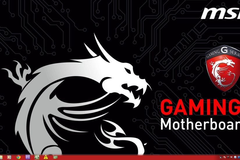 Msi Wallpapers, 100% Quality HD Wallpapers For Free | D-Screens Wallpapers