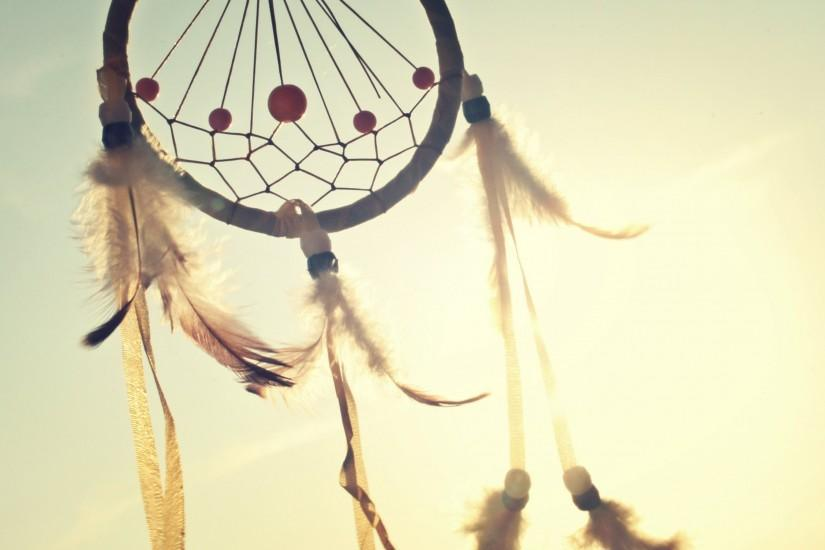 3 HOURS Native American Relax Music | Spirit of Freedom | for Meditation  Background, Relax, Dreaming - YouTube