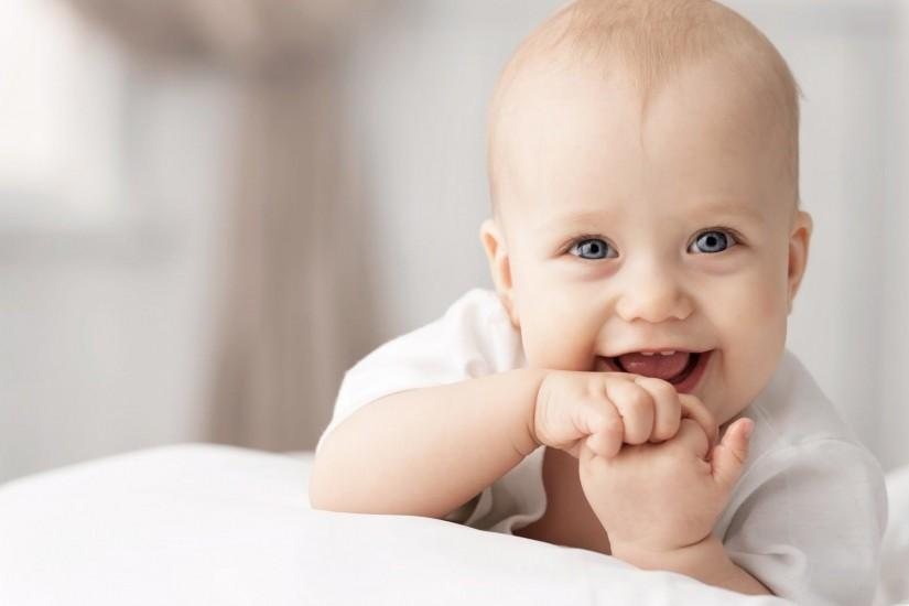 ... Beautiful Cute Baby Wallpapers | Most beautiful places in the .. ...