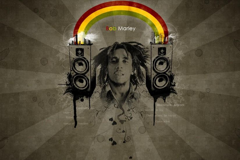 top bob marley wallpaper 3840x2160