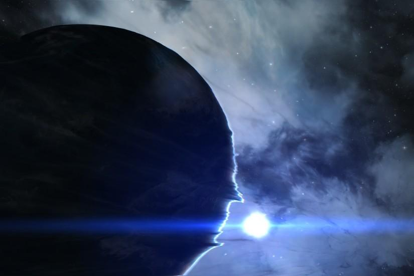 download eve online wallpaper 1920x1080 for ipad 2
