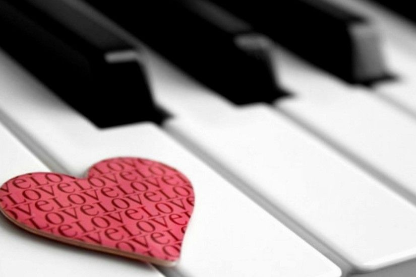 Gorgeous-Piano-Wallpaper