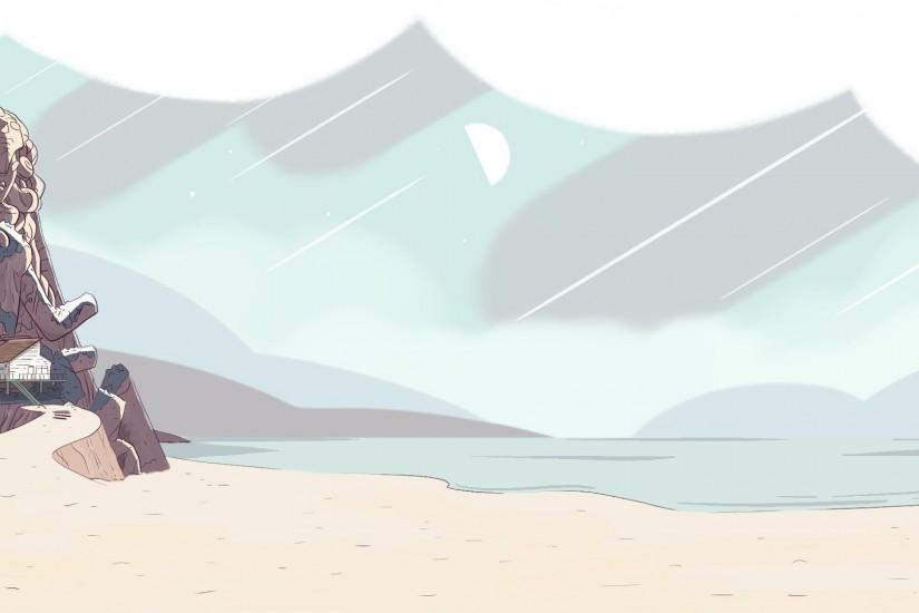 download steven universe background 1920x1080 for iphone 6