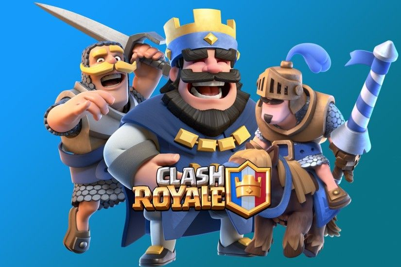 beautiful clash royale wallpaper | ololoshenka | Pinterest | Clash royale  and Wallpaper