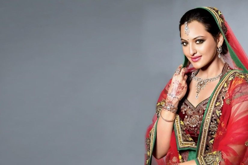 Bollywood Actress Pics For Desktop