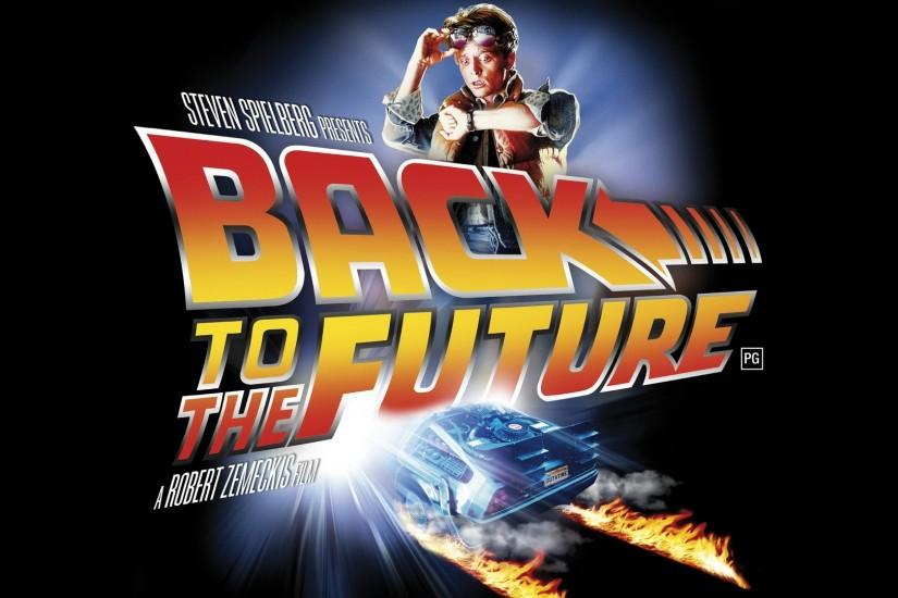 2016 Back to the Future The Game HD Wallpapers - http://wallpaperzone.