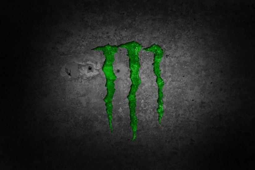 ... Monster Energy Wallpapers - Wallpaper Cave ...