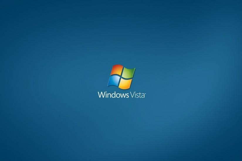 windows xp wallpaper 1920x1080 for samsung