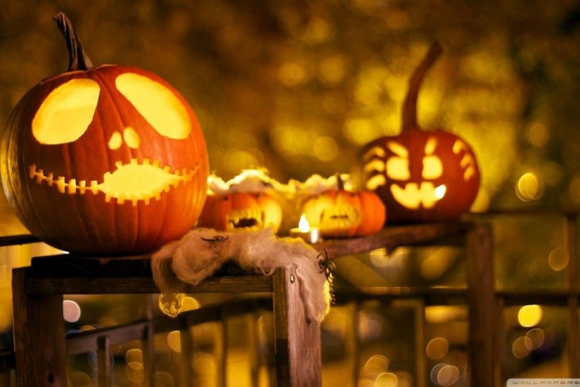 ... Wallpaper Hd Halloween (13) ...