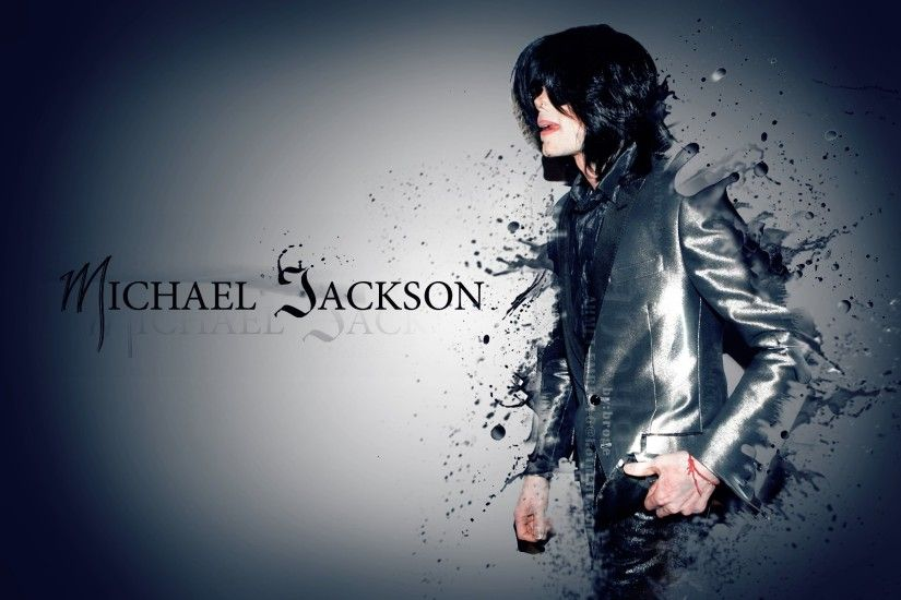 Mobile Phone x Michael jackson Wallpapers HD Desktop | HD Wallpapers |  Pinterest | Michael jackson images, Michael jackson and Hd wallpaper