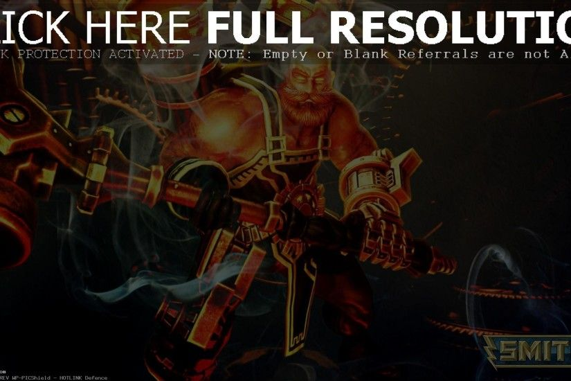 ... Smite, Greek wallpaper by csonthee on DeviantArt ...