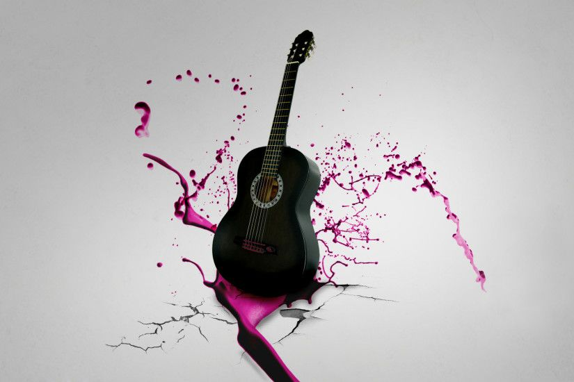 hd guitar emo wallpapers amazing images 1080p smart phone background photos  download free images high quality dual monitors 4k 1920×1200 Wallpaper HD