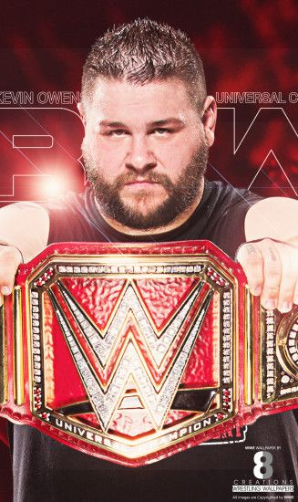 Kevin Owens Iphone Wallpaper by Arunraj1791 Kevin Owens Iphone Wallpaper by  Arunraj1791