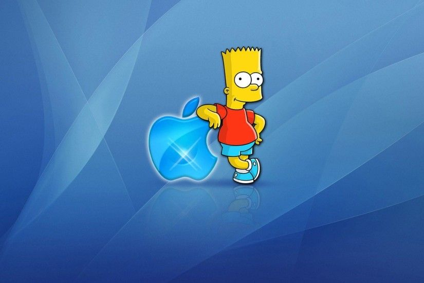 Homer Simpson Backgrounds (81 )