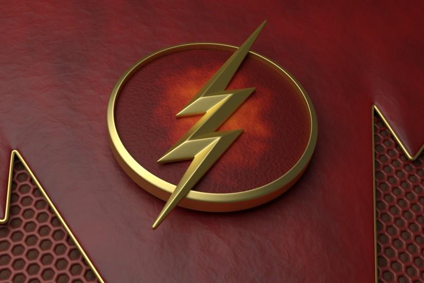 the flash wallpaper 1920x1080 smartphone