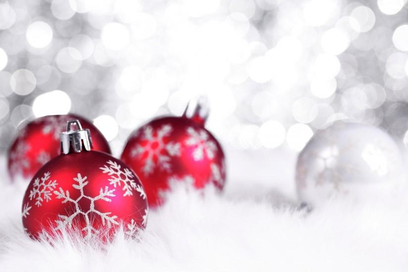 full size christmas background images 1920x1200 for android