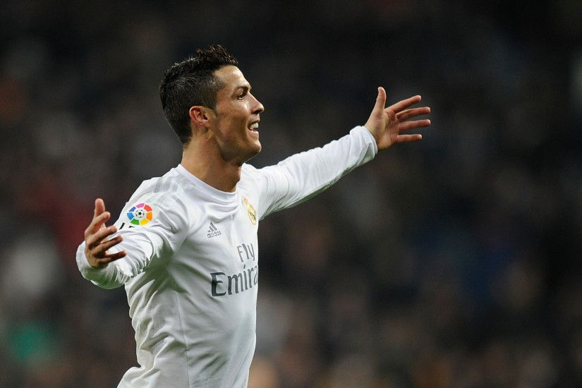 Cristiano Ronaldo could be priced out of Real Madrid move, says Guillem  Balague