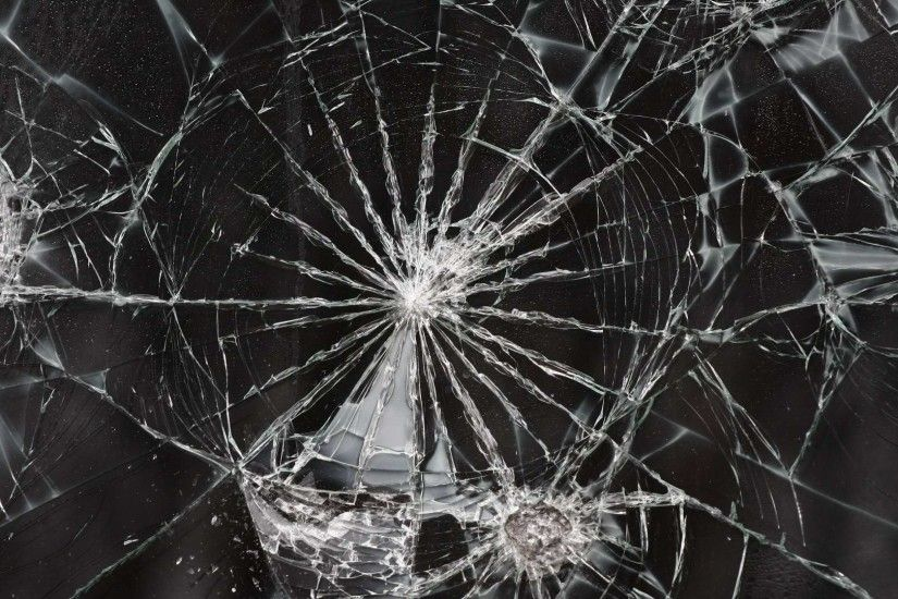 Cracked-screen-full-hd-wallpaper