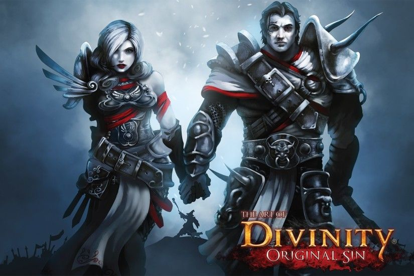 New Players Guide to Divinity: Original Sin 2 | Divinity Wiki | FANDOM  powered by Wikia