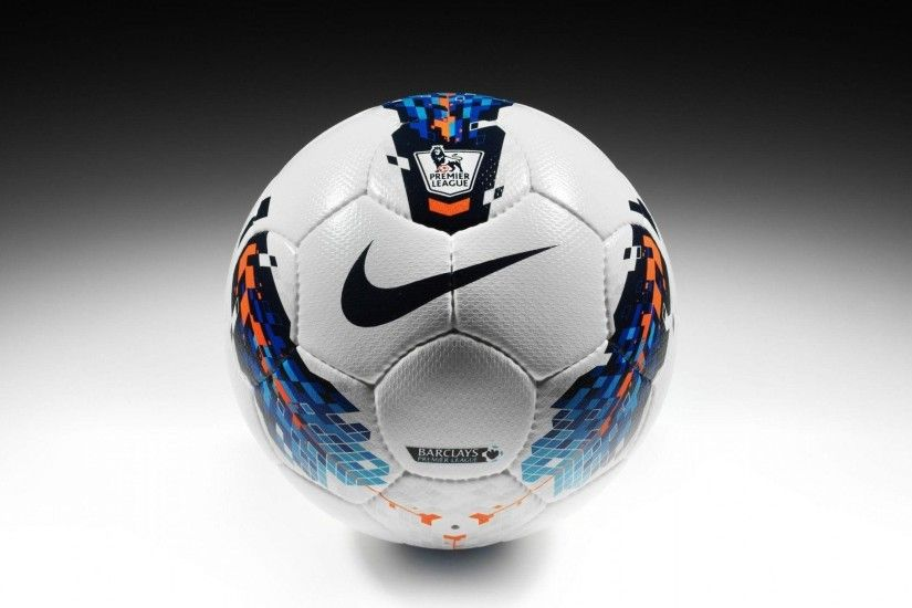 Soccer Nike 2014 Ball Wallpaper Wide or HD | Sports Wallpapers