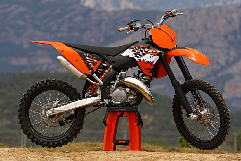 Wallpapers Of The Day: Dirt Bike | 1920x1200 Dirt Bike Photos