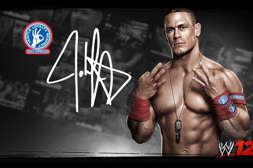 Wwe John Cena Images Wallpapers (54 Wallpapers)