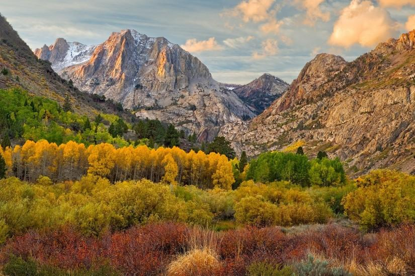 autumn mountains background images wallpaper 1920x1080