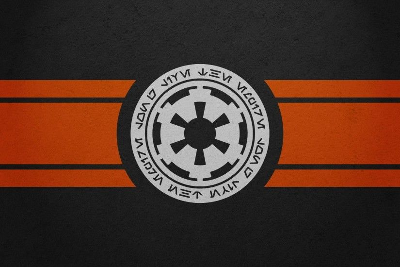 Star Wars Imperial HD Wallpapers - 1764528