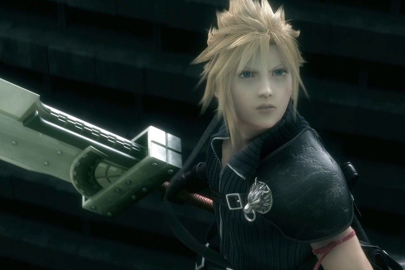 Final Fantasy VII Remake – New details unveiled