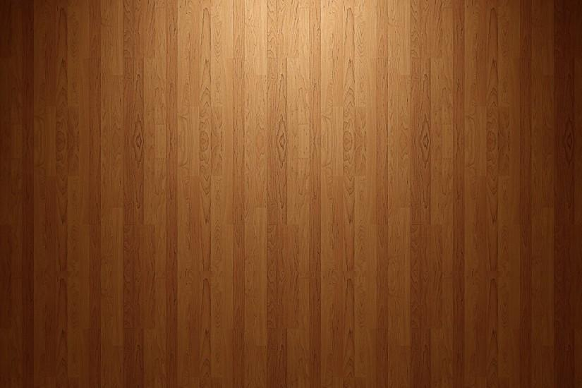 cool wood wallpaper 1920x1200