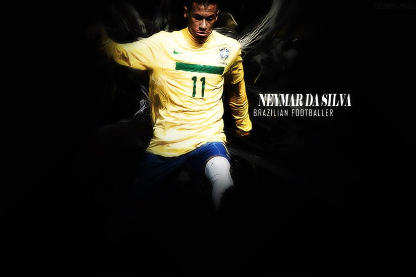 Neymar Jr 897157 Source · Neymar Wallpaper HD 2018 82 images