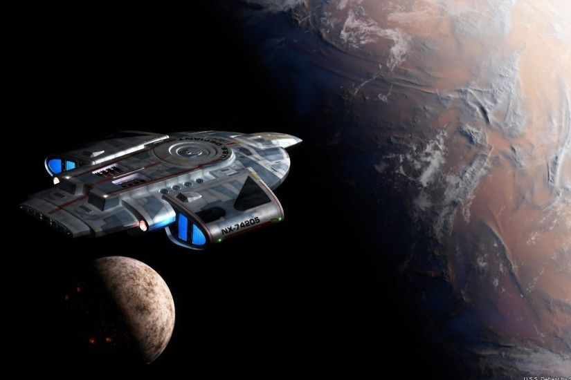 free screensaver wallpapers for star trek deep space nine