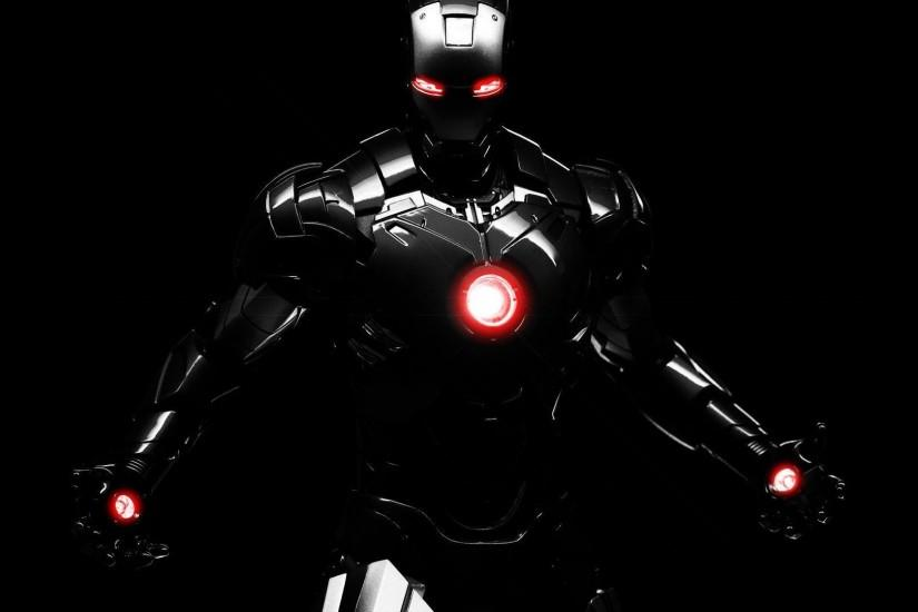 Iron Man 4 Strange Movie Wallpaper HD #7679 Wallpaper | High .